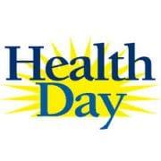 healthday