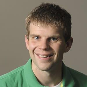 Jim Monti
