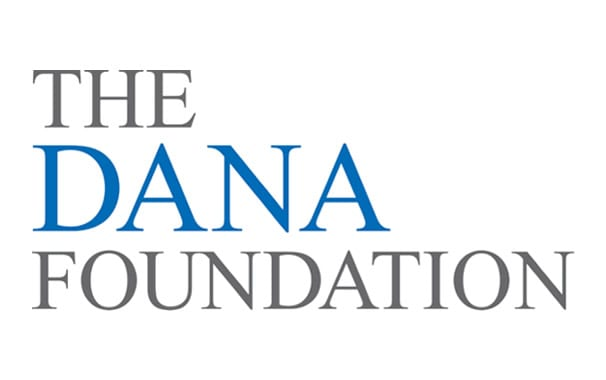 The Dana Foundation