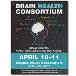 Brain Health Consortium