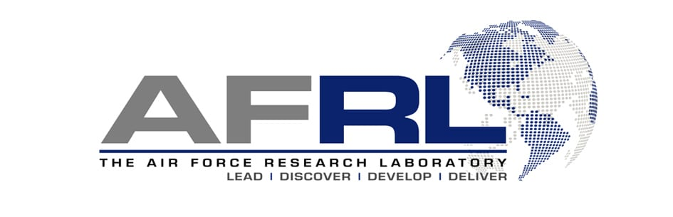 afri-research