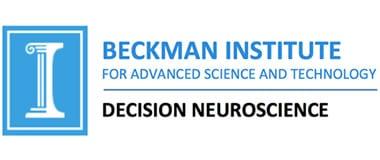 beckman-home