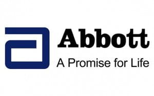 abbott_news