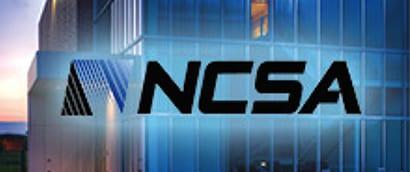NCSA_CC_lg
