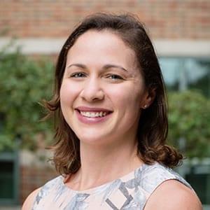 Rachael Rubin