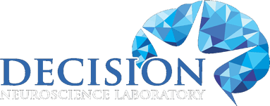 Decision Neuroscience Laboratory