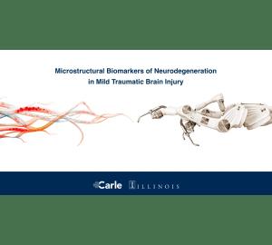 Decision Neuroscience Laboratory receives multidisciplinary grant
